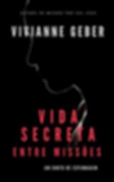 VIDA SECRETA MULHER.png