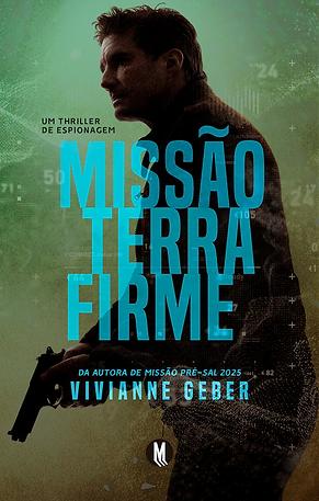 Missão Terra Firme - cópia.png