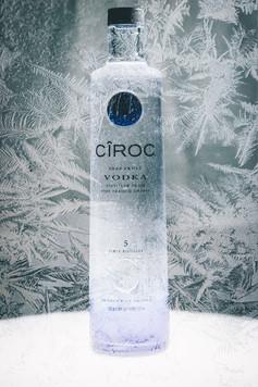 Ciroc_bottel_ice.jpg