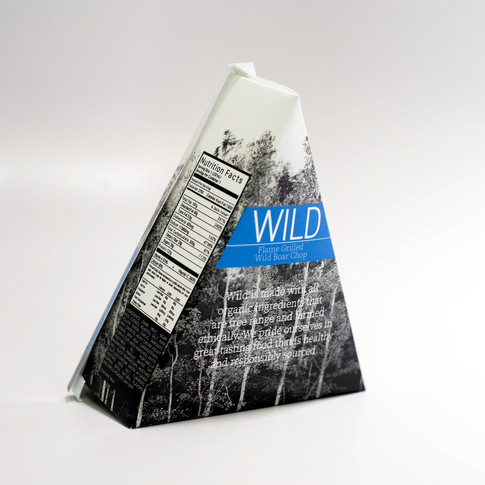 Wild3.jpg