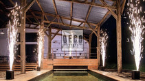 DECO_Events_location_jet_de_scene_region