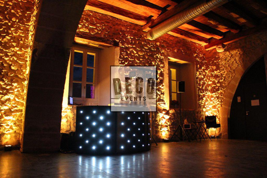 DECO_Events_location_devanture_dj_cuir_region_paca_1