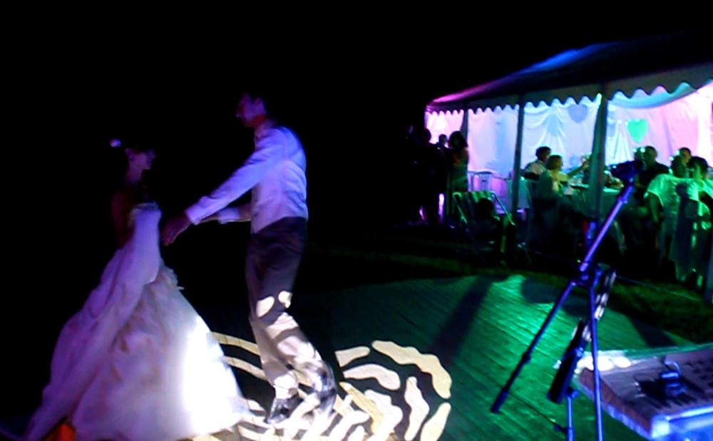 dj animation soirée mariage région paca events