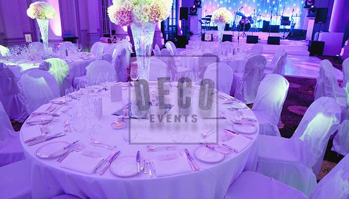 DECO_Events_location_vase_decoration_tables_region_paca_3