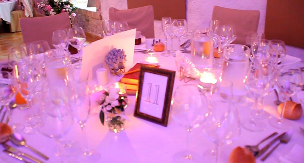 dj soirée mariage ville orgon vaucluse