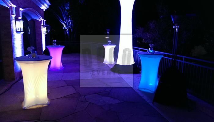 DECO_Events_location_mobilier_reception_soiree_entreprise_region_paca_4