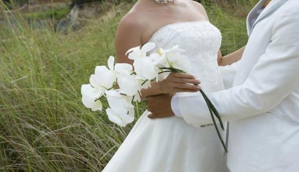 protocole soirée de votre mariage