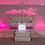 Thumbnail: Scène podium - coin des Mariés