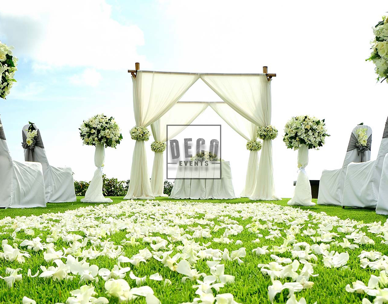 DECO_Events_decoration_ceremonie_religieuse_laique_mariage_region_paca_1