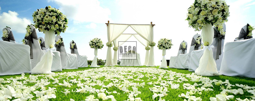 DECO_Events_decoration_ceremonie_religie