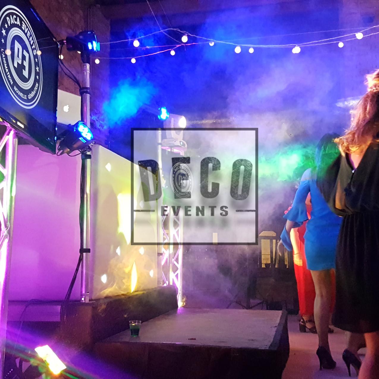 DECO_Events_location_devanture_dj_cuir_region_paca_4