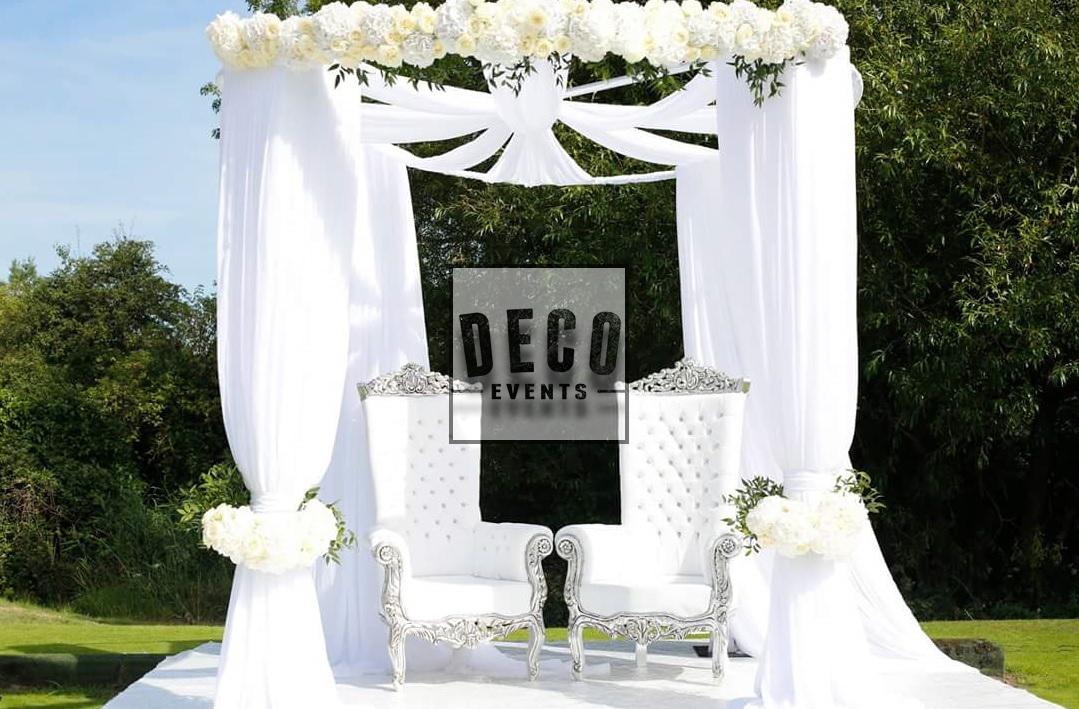 DECO_Events_location_mobilier_houppa_ceremonie_fauteuil_royal_region_paca_2