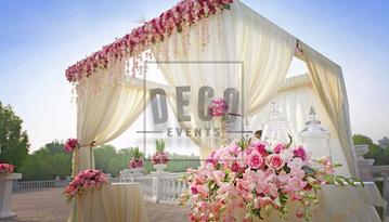 DECO_Events_location_structure_cérémonie