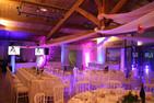 PACA_Events_mise_en_lumiere_salle_6.JPG