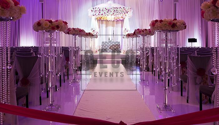 DECO_Events_location_vase_decoration_tables_region_paca_2