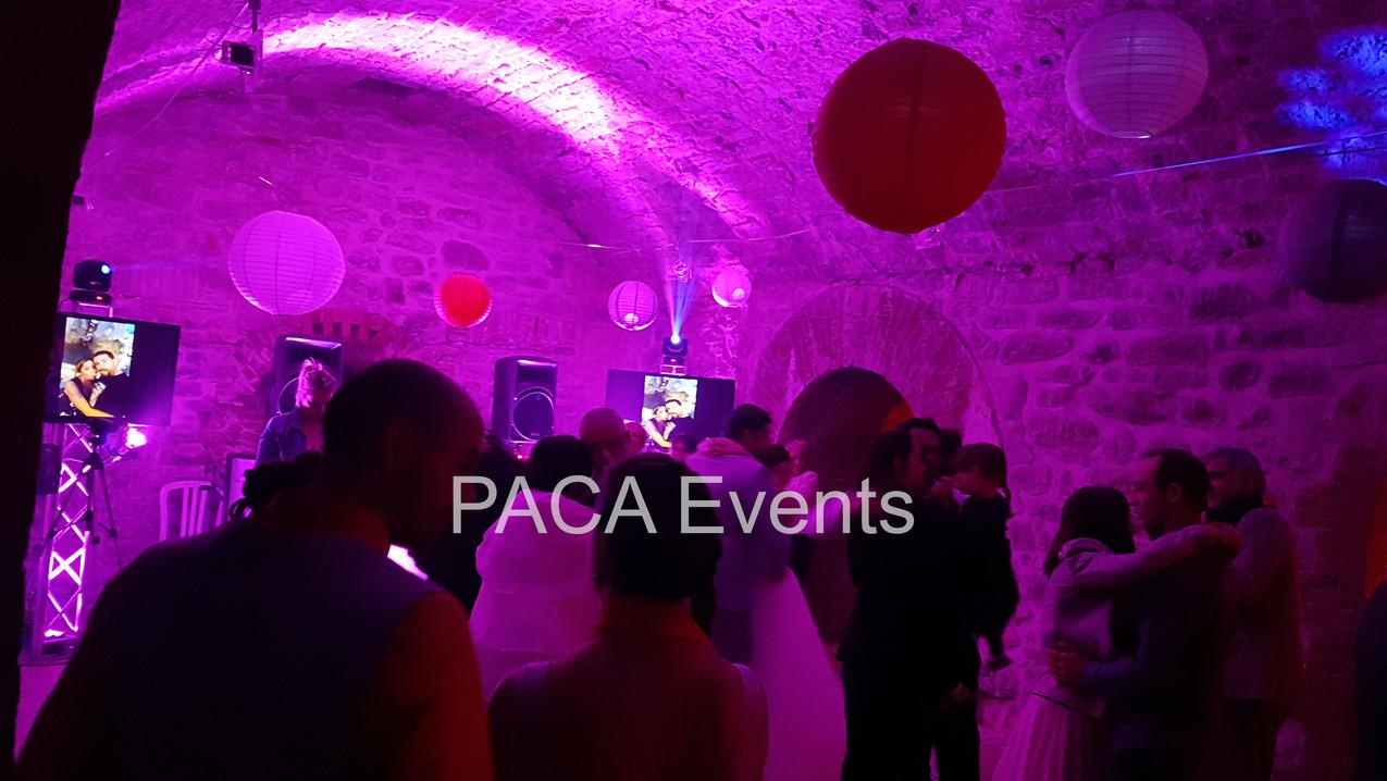 PACA_Events_mariage_fort_de_leguillette_