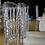 Thumbnail: Chaise Napoléon crystal - transparente - plexiglass