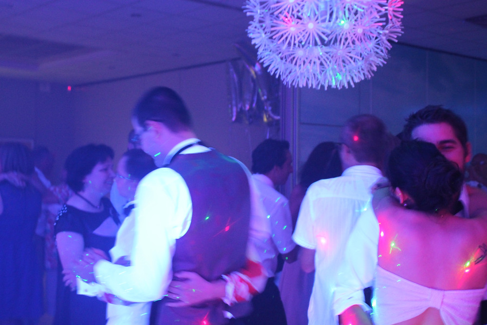 dj animation soirée homosexuel région paca events
