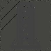 location_structure_totem_alu_dj_soiree_r
