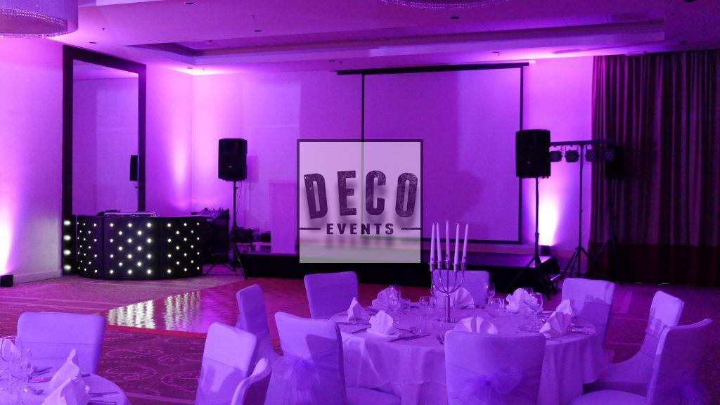 DECO_Events_location_devanture_dj_cuir_region_paca_2