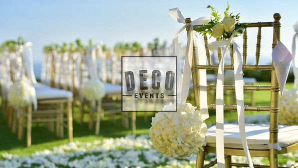 DECO_Events_decoration_ceremonie_religie