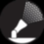 location_projecteurs_par_led_mise_en_lum