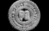 PACA Events - devis animation dj location matériel prestataire événementiel