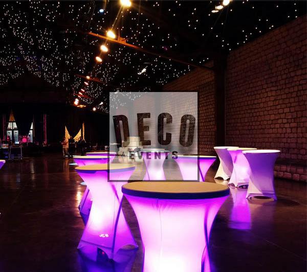 DECO_Events_location_mobilier_reception_soiree_entreprise_region_paca_7