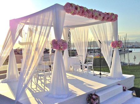 prestataire_location_houppa_mariage_juif