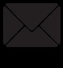 email_devis_prestataire_dj_region_paca.p