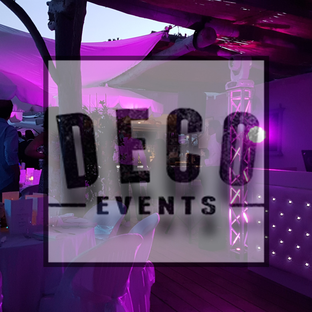 DECO_Events_location_devanture_dj_cuir_region_paca_3