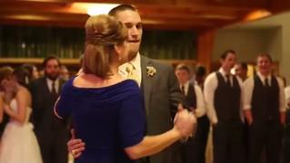 Playlist chansons danse mère / fille pour votre Mariage