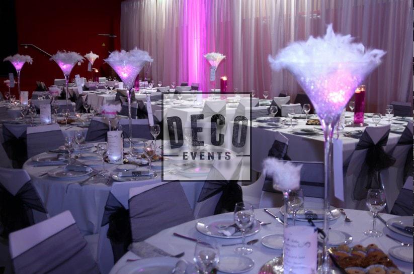 DECO_Events_location_vase_decoration_tables_region_paca_5