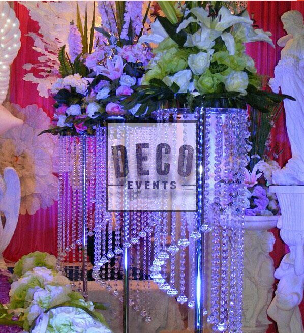 DECO_Events_location_vase_decoration_tables_region_paca_6