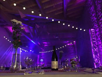 PACA_Events_guirlandes_style_guinguette_