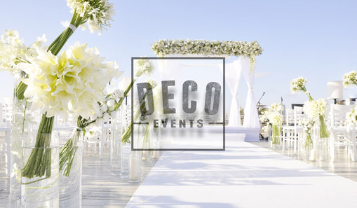 DECO_Events_location_structure_cérémonie