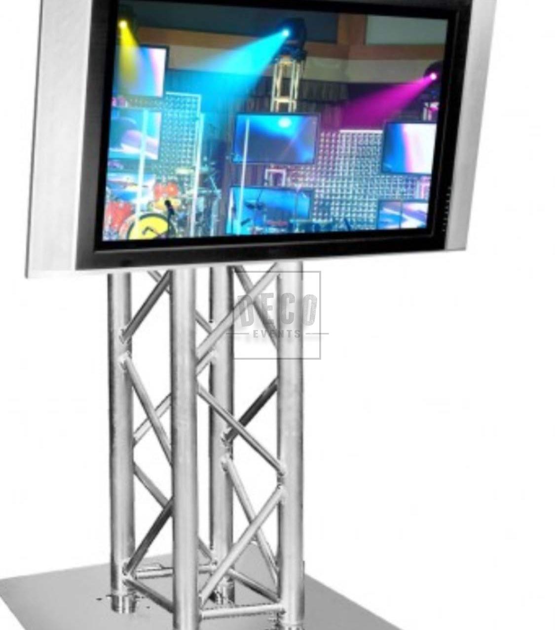 DECO_Events_location_structure_aluminium_evenementielle_ecran_tv_plasma_region_paca_4