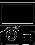 location_videoprojecteur_ecran_geant_tv_