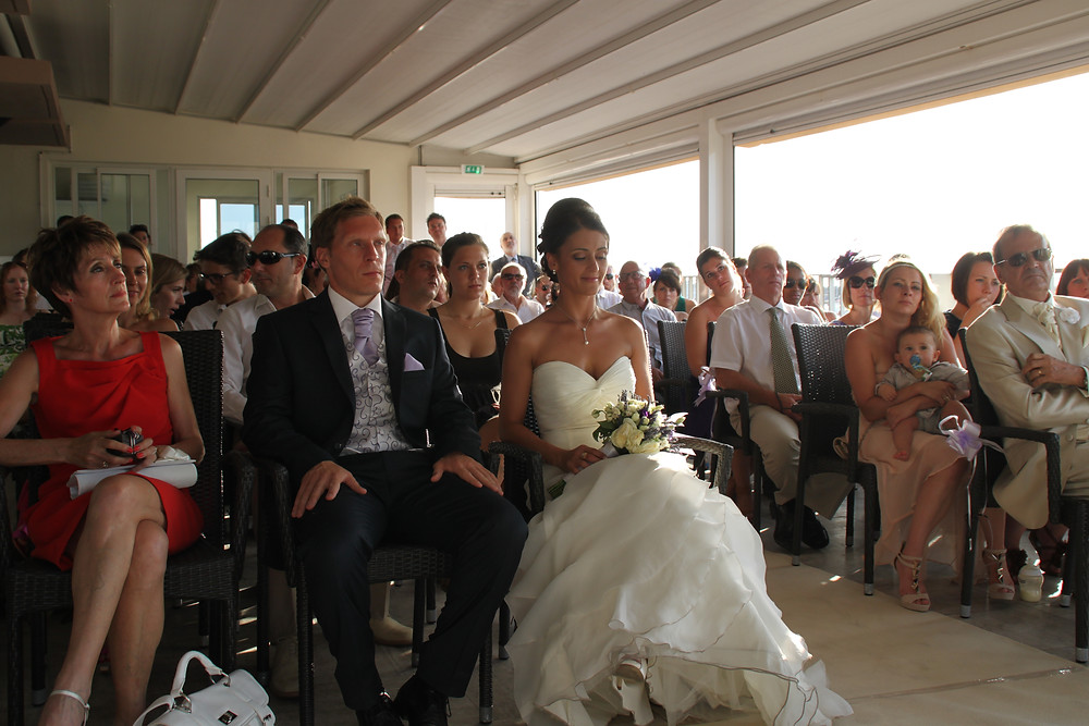 dj soirée mariage YCPR marseille