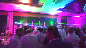 paca_events_dj_live_1_edited.jpg