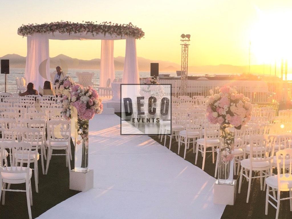 DECO_Events_decoration_mariage_allee_centrale_ceremonie_laique_houppa_religieuse