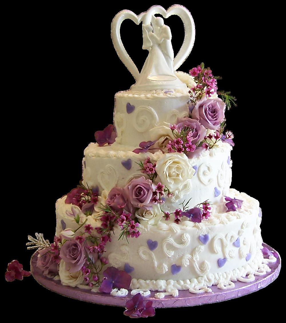 wedding cake pour votre mariage