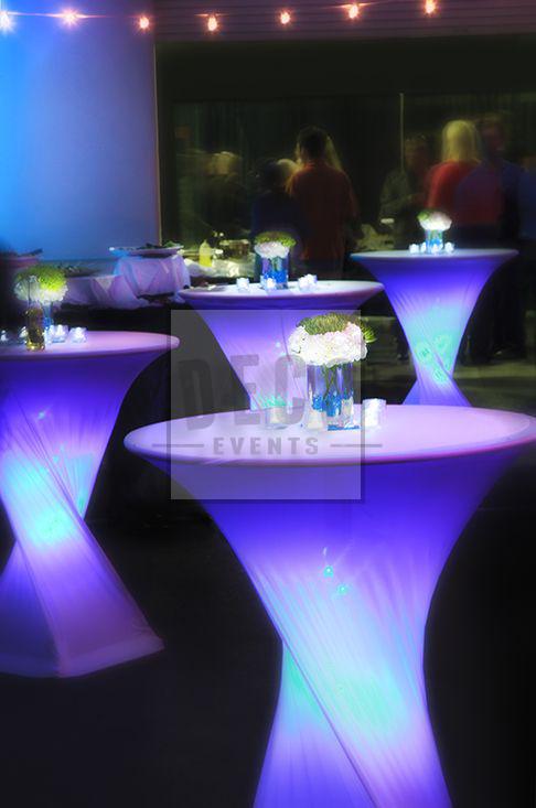 DECO_Events_location_mobilier_reception_soiree_entreprise_region_paca_1