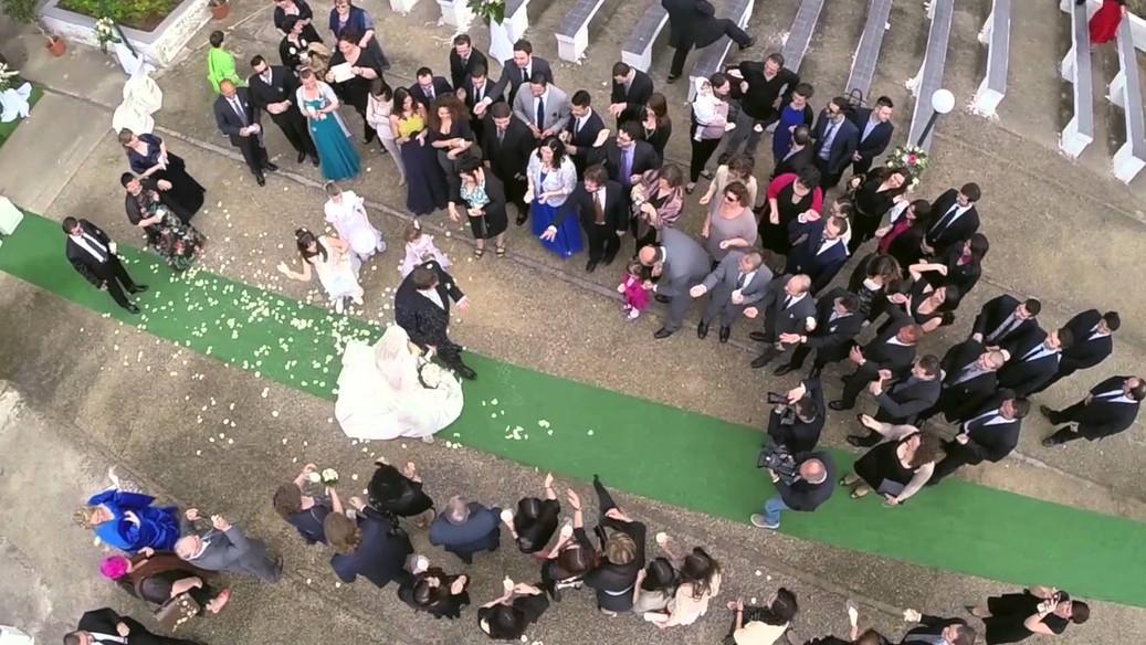 drone_photo_mariage_1.jpg