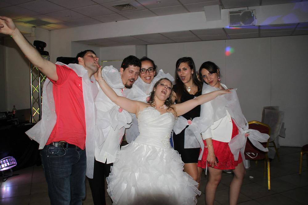 dj mariage cote d'azur nice
