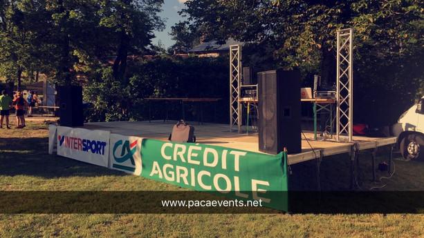 PACA_Events_Sonorisarion_grosse_capacite