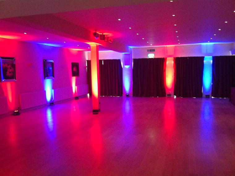 PACA_Events_mise_en_lumiere_salle_4.jpg