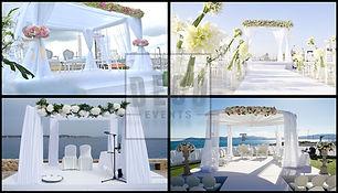 DECO_Events_prestataire_decoration_cerem