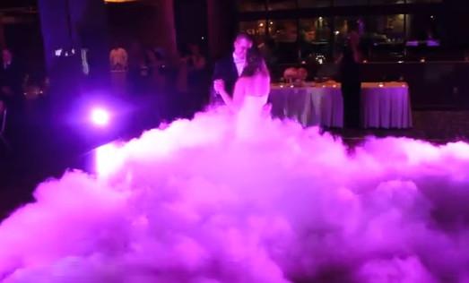 musiques playlist ouverture bal soirée mariage mariés