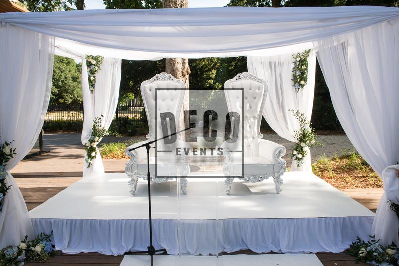 DECO_Events_location_mobilier_houppa_ceremonie_fauteuil_royal_region_paca_1